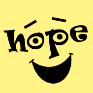 HIV Care Link Logo